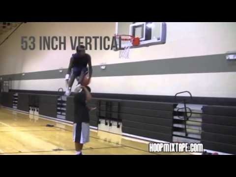 basketball-training-how-to-jump-higher:-workouts-schedules-diet-drills-exercises-dunk-and-more!