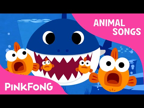 baby-shark-|-animal-songs-|-pinkfong-songs-for-children