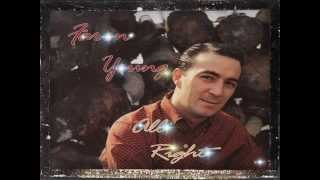 Faron Young - All Right YouTube Videos