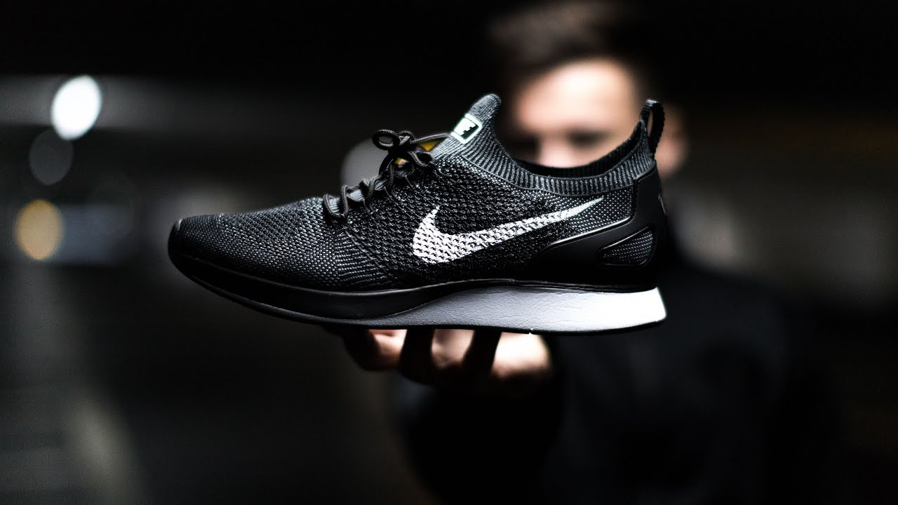 Acquista air zoom flyknit OFF60% sconti