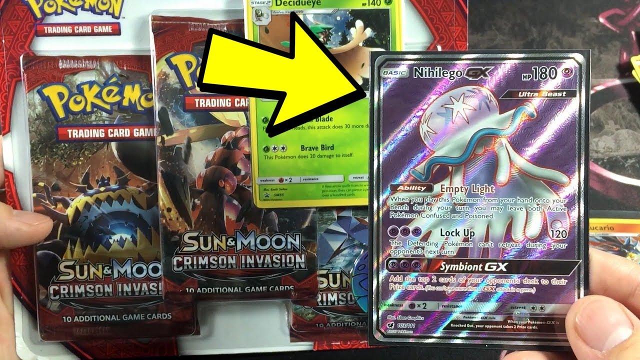 Pokemon 2 Pack Blisters X2