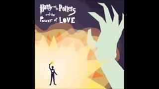 Watch Harry  The Potters Hermiones Birds And Boys video