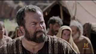 Библия (Ной, Абраам)
