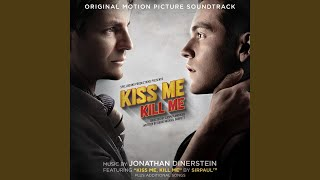 Love Theme from Kiss Me, Kill Me