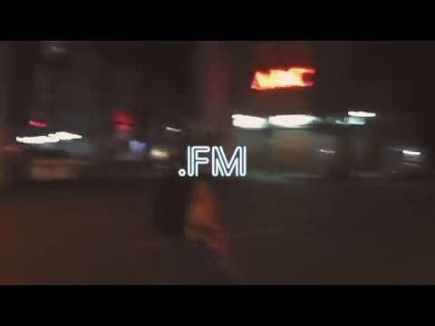 Berpetualang (.FM Lo-Fi Edit)