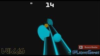 Rush 3d Juego Gratis PC