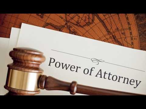 Immigration Lawyer Boston MA
