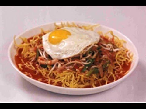 recipe: jain american chopsuey recipe [23]