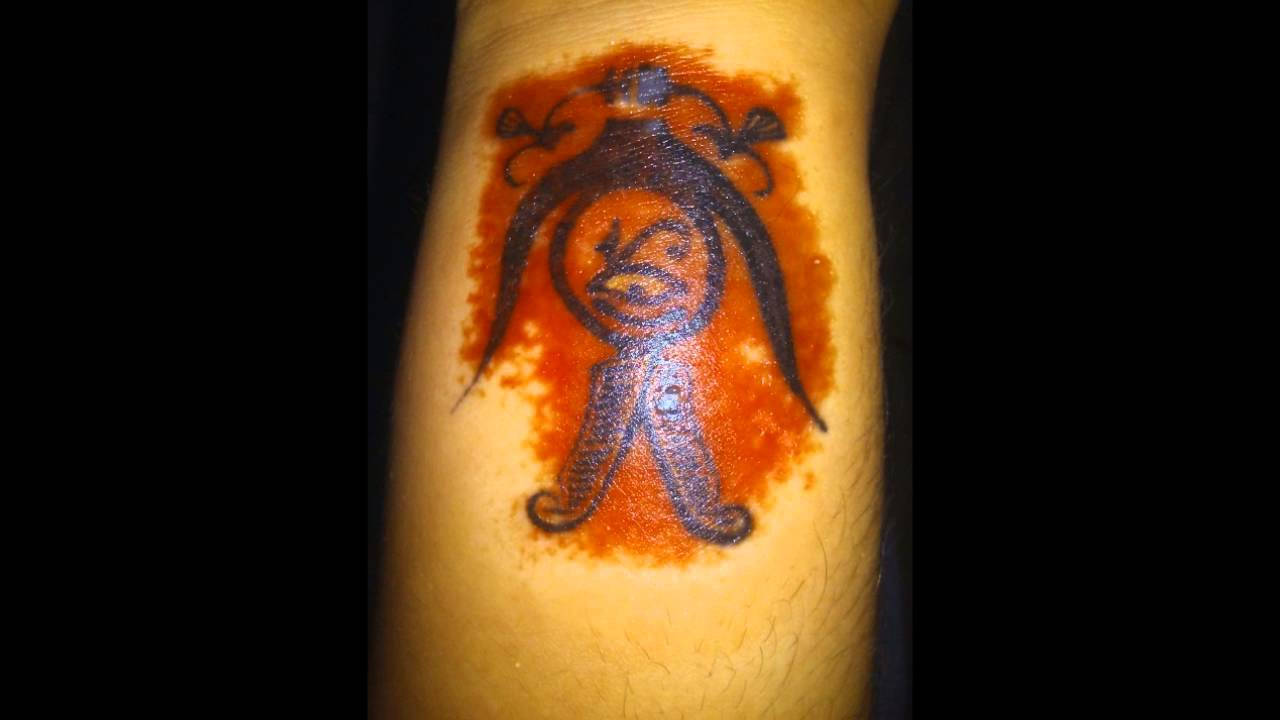 Salabrasion home tattoo removal youtube for I want to remove my tattoo at home