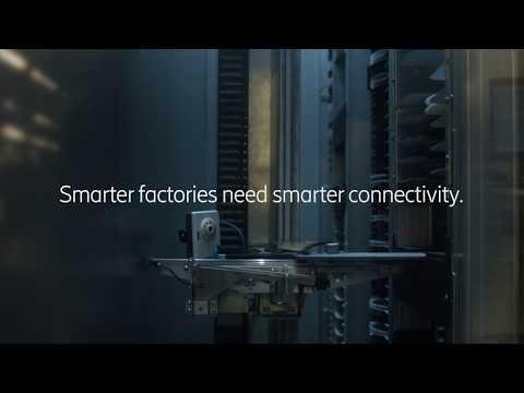 Working at Ericsson-Worldwide   Glassdoor co in