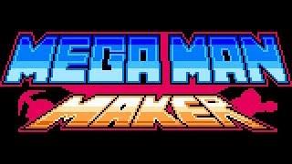 We Play Your MegaMAN Maker Levels Live #12