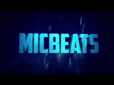 MIC Beats Intro- By Verious Artz