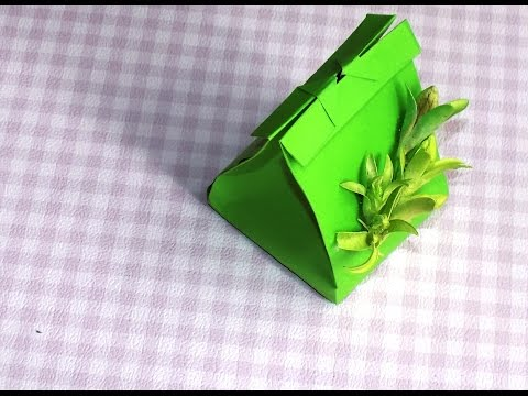 Origami Owl Custom Jewelry  Charms Lockets amp Bracelets