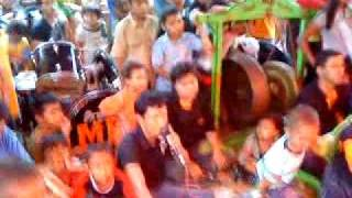 Video Sholawat, Jathilan Mekar Budoyo, 25 Oktober 2009-1.-(11) download MP3, 3GP, MP4, WEBM, AVI, FLV Maret 2018