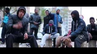 GDZ - BOMAYE   STREET CLIP