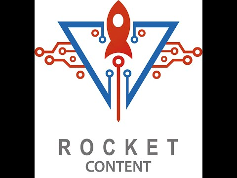 Rocket Content Persona Touch