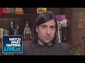 Being Jason Schwartzman | WWHL download for free at mp3prince.com