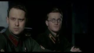 Три дня до весны  2017 Военные Фильмы