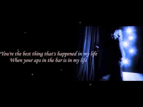 beyoncé---waiting-lyrics-hd