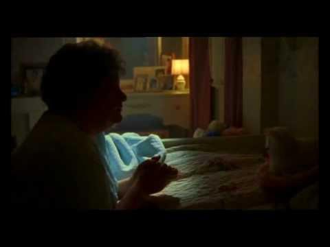Early Doors - Jean's Bedside Prayer