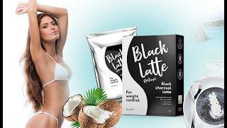 Black LattePPt Slabit