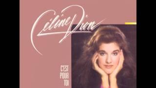 C'est pour toi - Celine Dion (Instrumental)