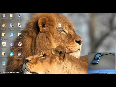 Как скачать фото с телефона на компьютер и наоборот без провода легко и быстро