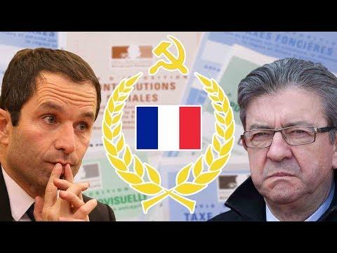 La France championne du monde des taxes ! 💶🏆