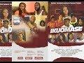 IKUOMASE Part 2 Latest Benin Movies 2018