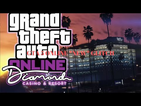 HOW TO GET INTO A PUBLIC LOBBY ALONE GLITCH GTA 5 (PS4,XBOX,PC)