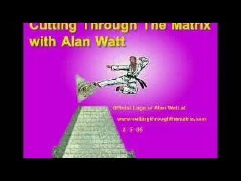 Alan Watt On Pavlov He Did His Sadistic Experiments On Children Too, Not Just On Dogs