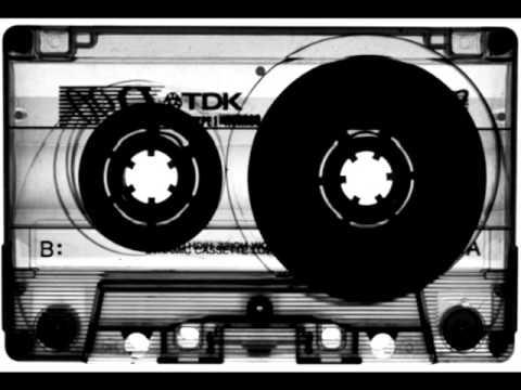 Sasha F - Radio Mafia Mix 23.03.1999