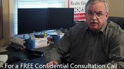 AG Settlement Update Elk Grove Short Sale Agent and Default Advocate Mike Rigley