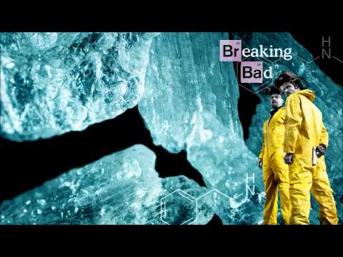 Badfinger - Baby Blue (Breaking Bad Soundtrack) (HQ) 1080p