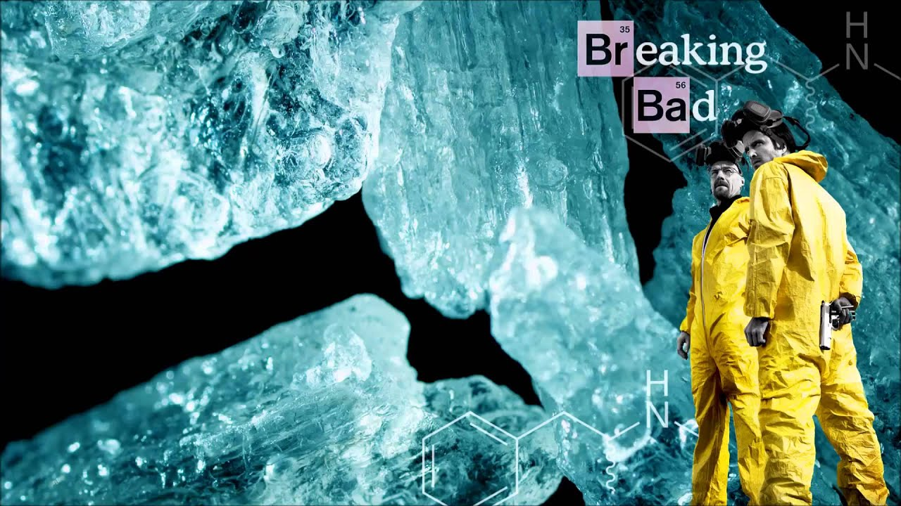 breaking bad soundtrack mp3 download