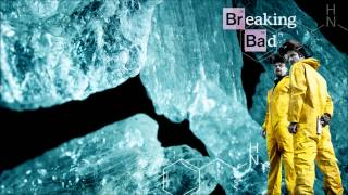 Video Badfinger - Baby Blue (Breaking Bad Soundtrack) (HQ) 1080p download MP3, 3GP, MP4, WEBM, AVI, FLV Juli 2018