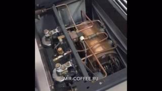 видео О Компании ООО