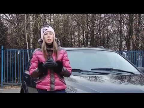 Kia Sorento 2007 | Подержанные автомобили