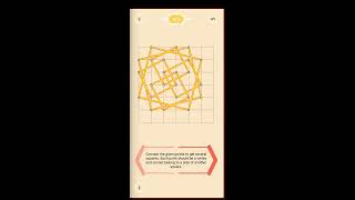 Pythagorea Chapter 26 Walkthrough