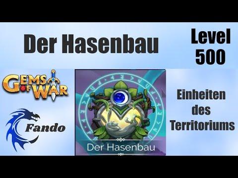 Gems Of War Tipps Deutsch