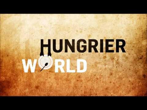Help Hungry People