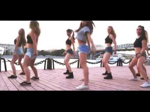 Russian Step Mom FuckedKaynak: YouTube · Süre: 2 dakika10 saniye