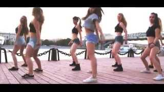 Best Russian Twerk Videos || 2014 Compilation