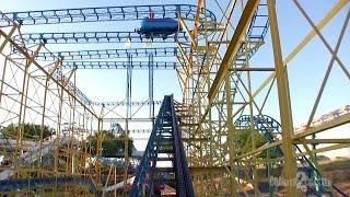 Popular Videos - Wonderland Park & United States of America