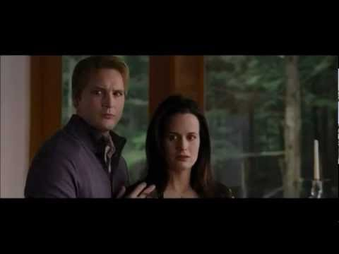 The Cullens  Supermassive Black Hole  Muse