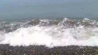 Пляжный отдых на море в Грузии Батуми(Пляж Батуми по праву можно считать самым популярным пляжем в Грузии. Пляжный отдых в Батуми можно с легкост..., 2016-07-18T13:44:17.000Z)