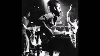 Godspeed You Black Emperor 1998 BBC VPRO Radio Sessions Full Shows MP3
