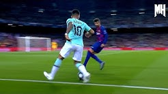 This Is Why Barcelona Wants Lautaro Martinez!