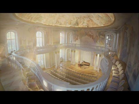 Alexander Skrjabin: Feuillet d´album (Trois Morceaux Op. 45) - Anna Zassimova, piano