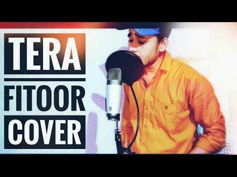 tera-fitoor-|-cover-song-|-singer-alam-|-arijit-singh-|-himesh-reshammiya-|-#paarthsinghpromotions
